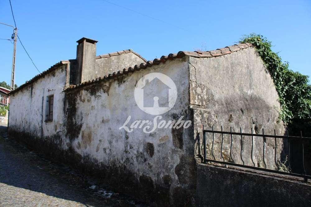 Cervães Vila Verde house picture 144878