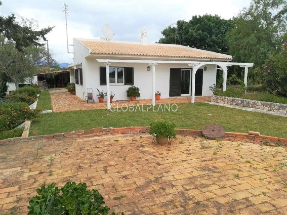Portimão Portimão house picture 140316