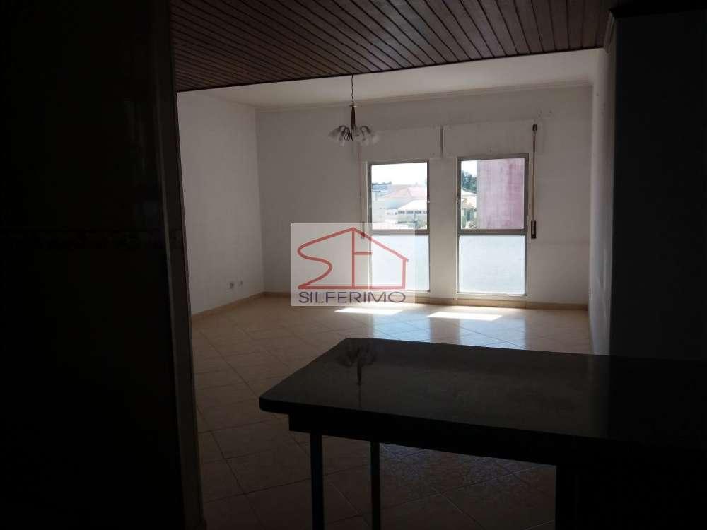 Lisboa Lisbon apartment picture 144143