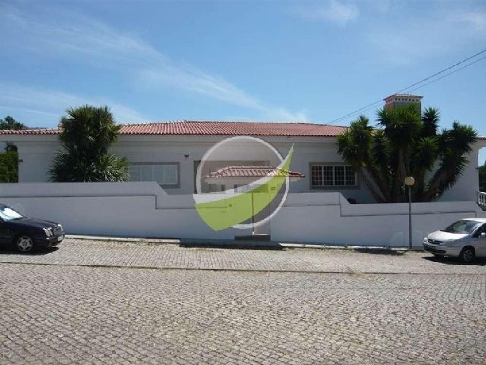 Paços de Brandão Santa Maria Da Feira house picture 144548