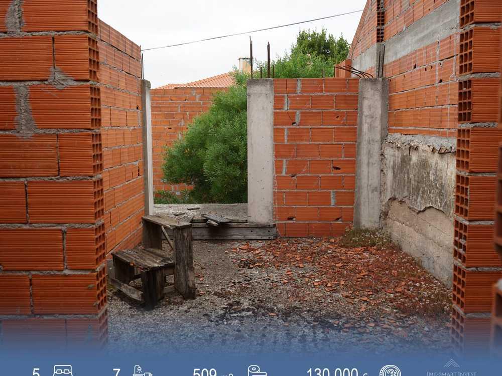 Lisboa Lisbon commercial picture 140231