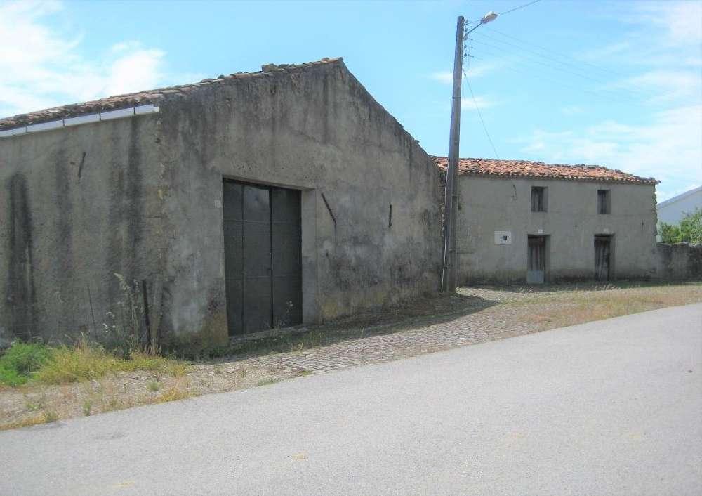 Fratel Vila Velha De Ródão casa imagem 145124