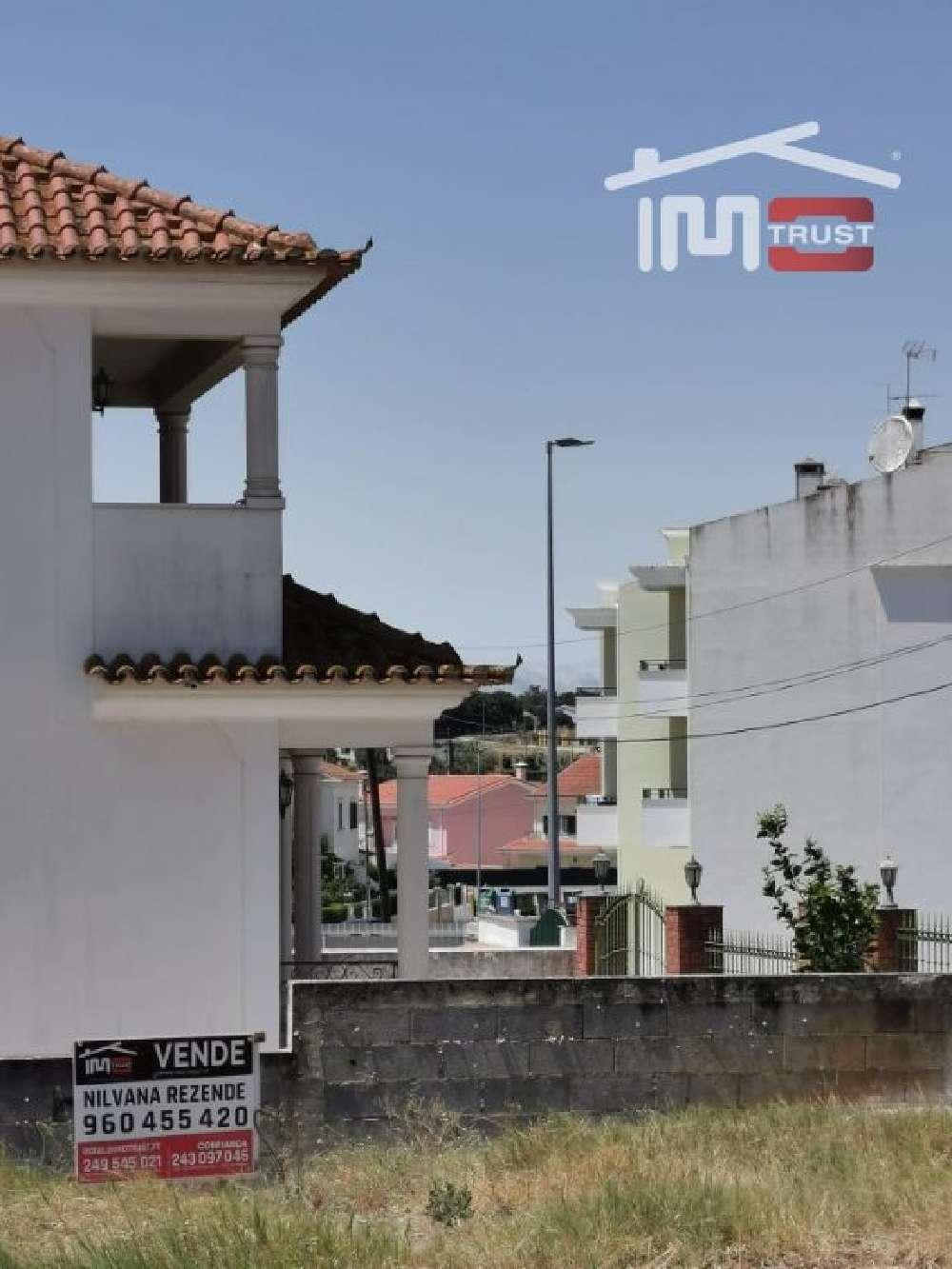 Cartaxo Cartaxo terrain photo 145071