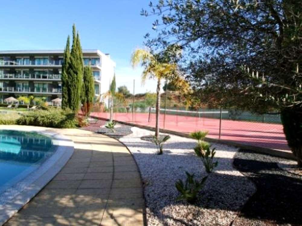 Porches Lagoa (Algarve) apartamento foto #request.properties.id#