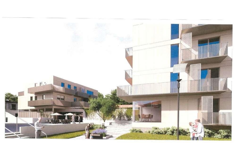 Salvador Arcos De Valdevez casa foto #request.properties.id#