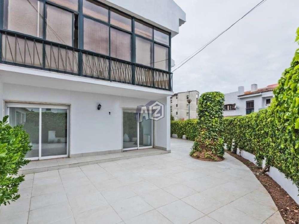 Cascais Cascais hus photo 144983