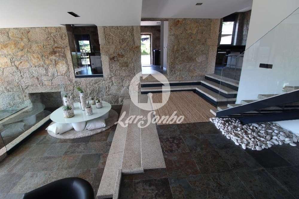 Areia Esposende house picture 144885