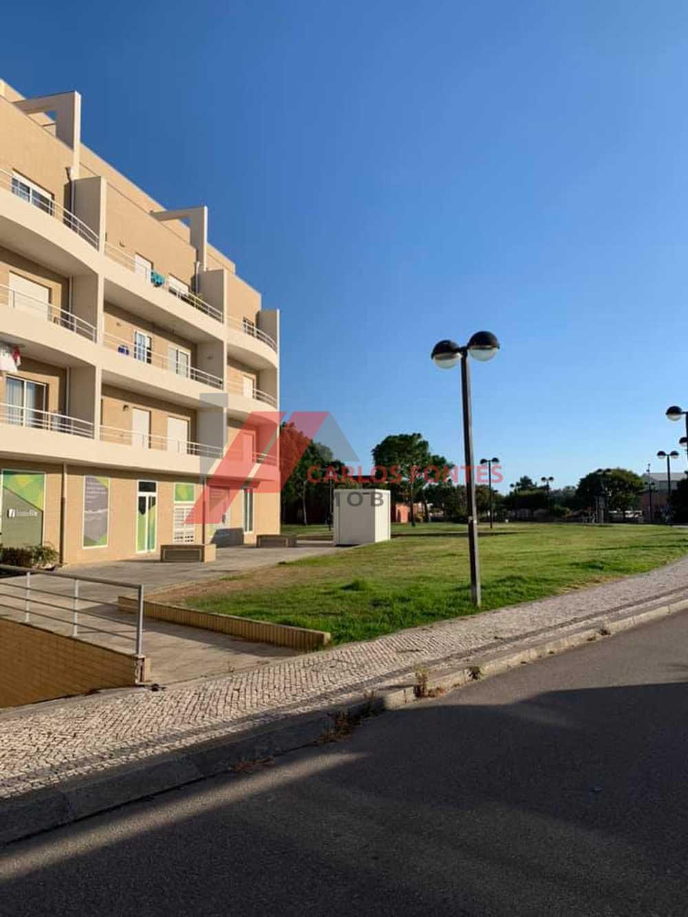 Paúl Vila Do Porto apartment picture 140358