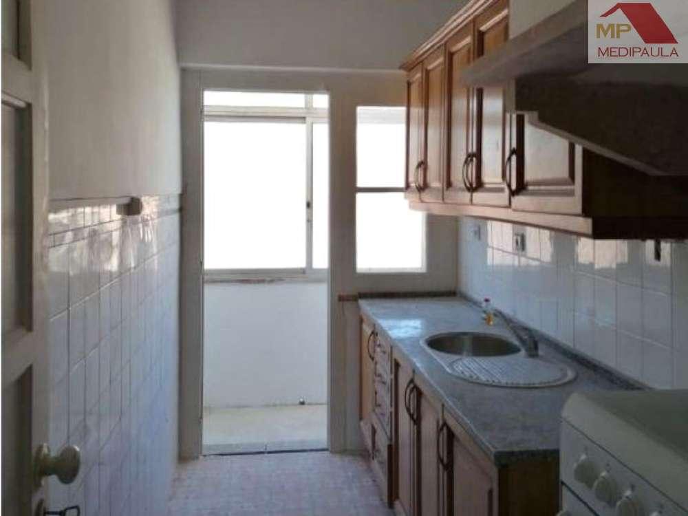 Belas Sintra lägenhet photo 144272