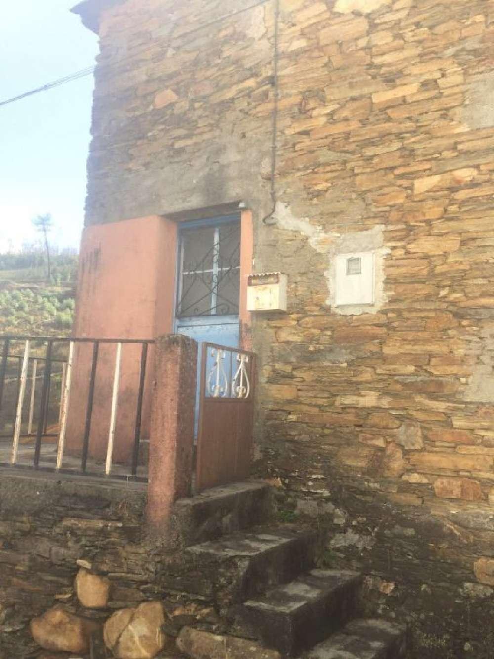 Cabril Pampilhosa Da Serra casa foto #request.properties.id#