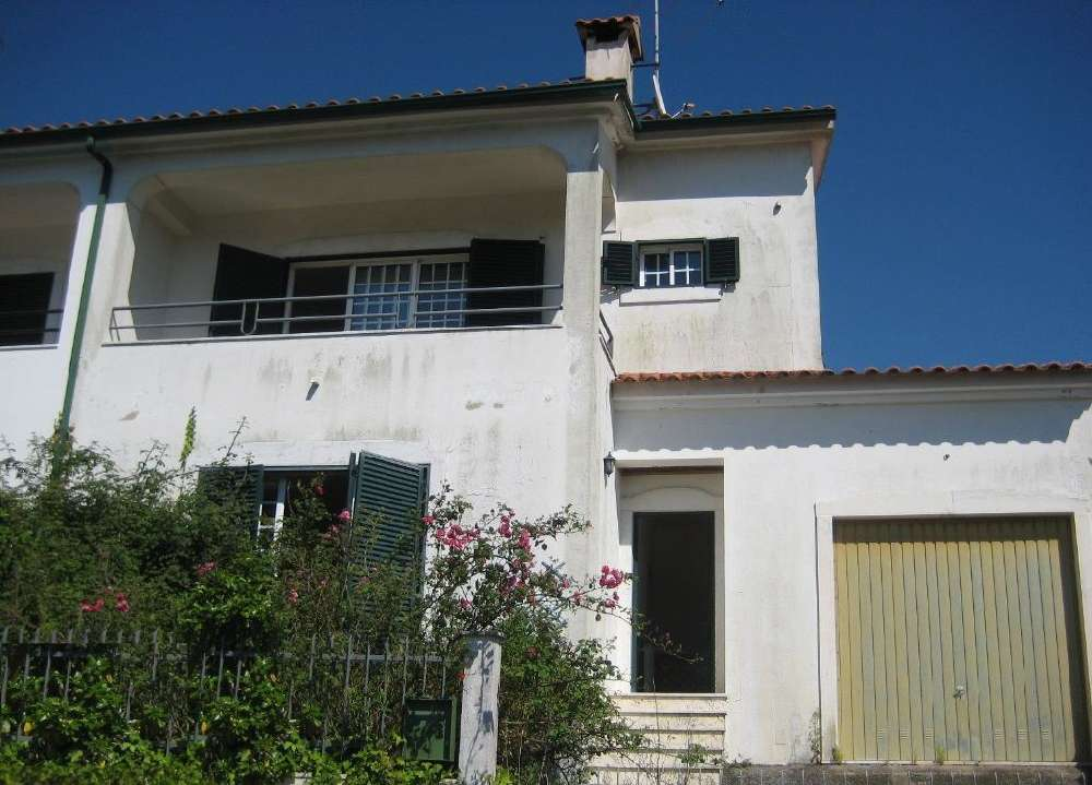 Vila de Rei Vila De Rei house picture 145134