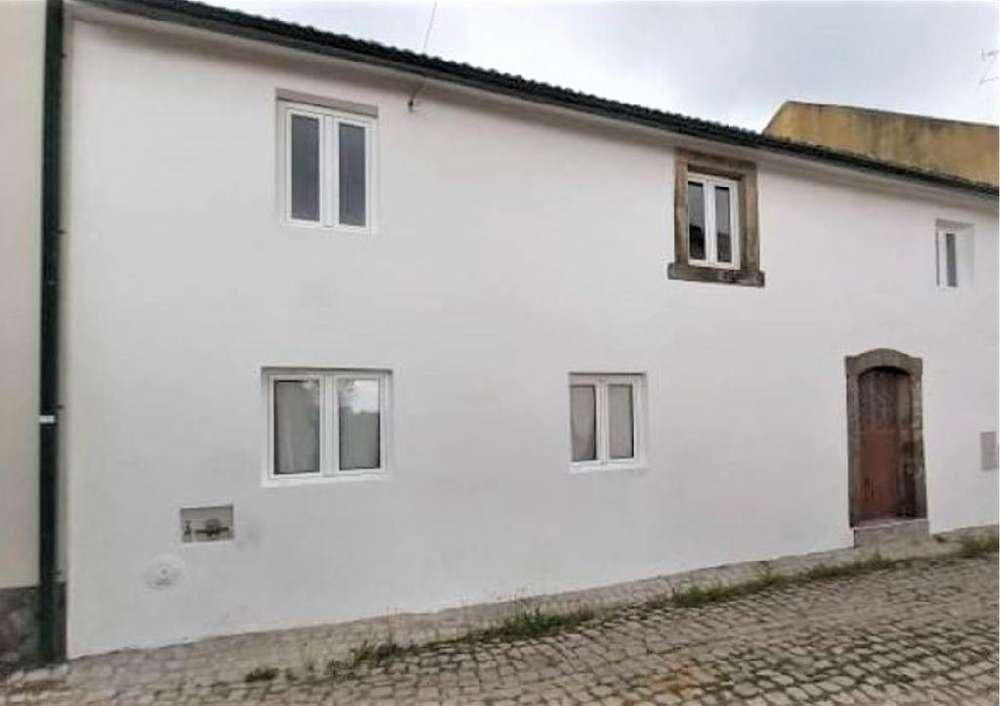 Sertã Sertã house picture 145123