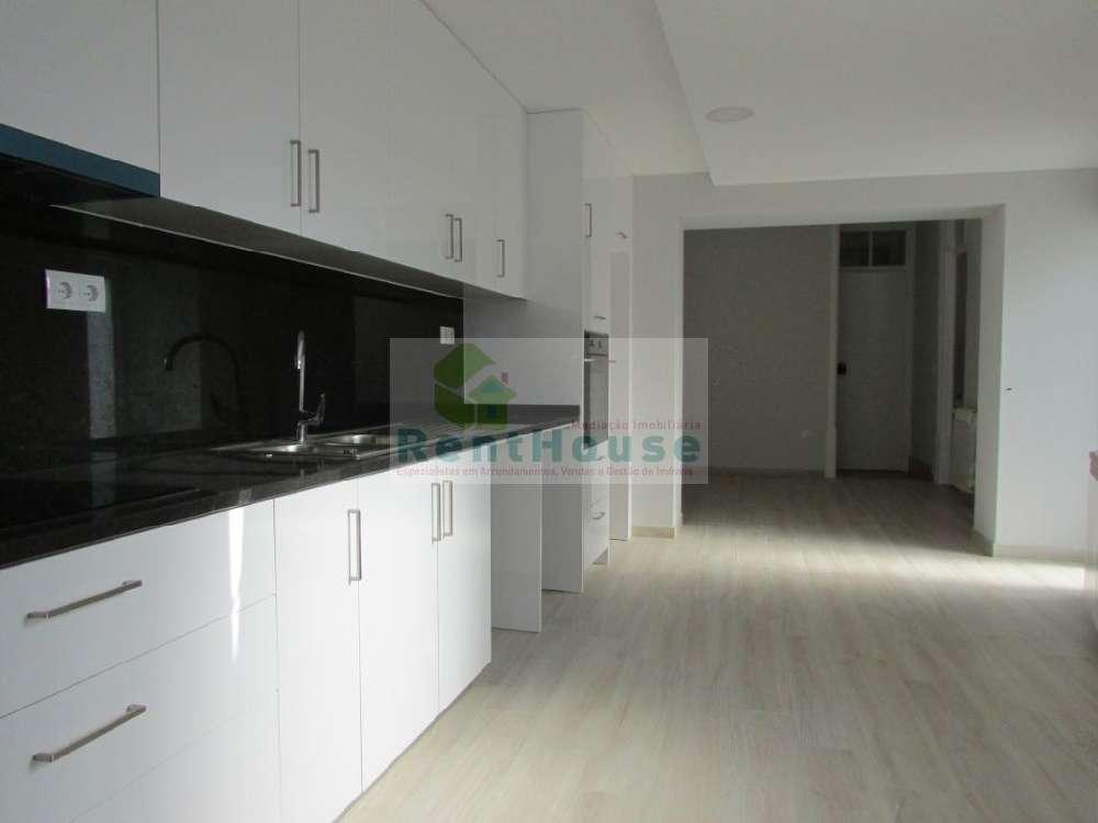 Buarcos Figueira Da Foz Apartment Bild 144835
