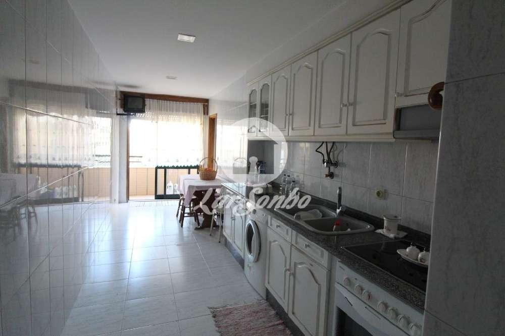 Várzea Barcelos apartment picture 144924