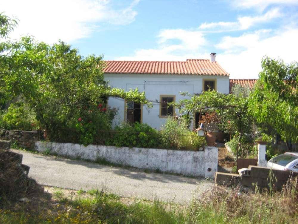 Vila Velha de Ródão Vila Velha De Ródão casa imagem 145122