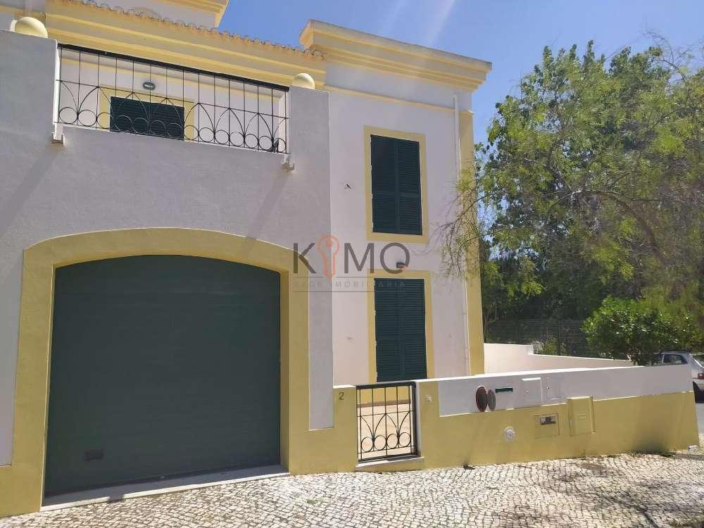Faro Faro house picture 144181