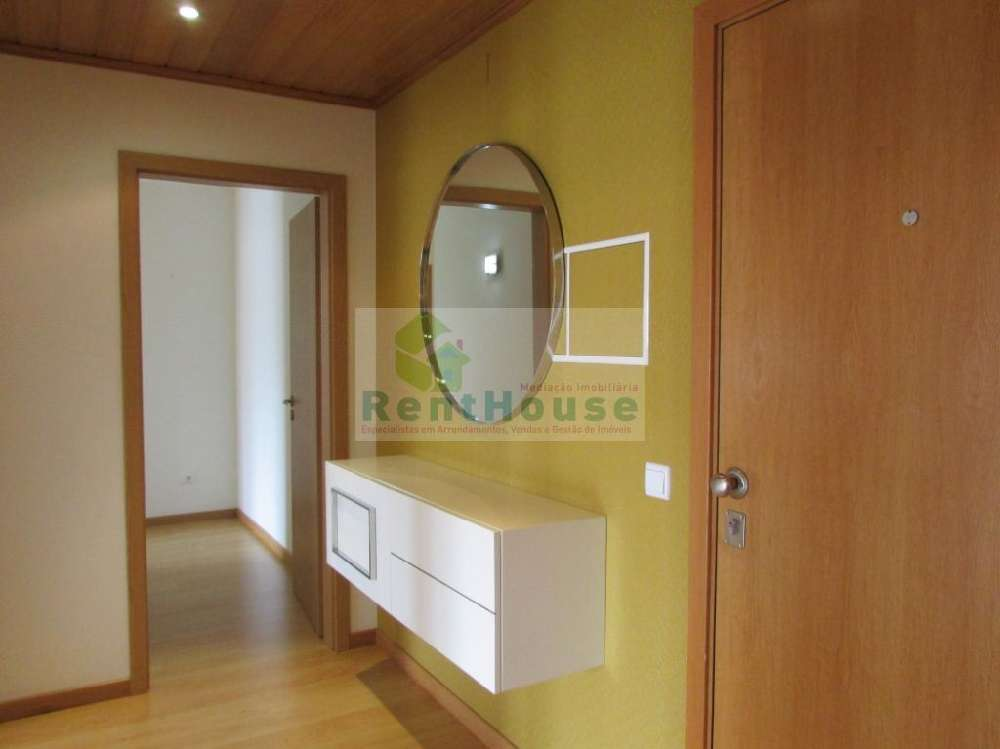Buarcos Figueira Da Foz Apartment Bild 144832