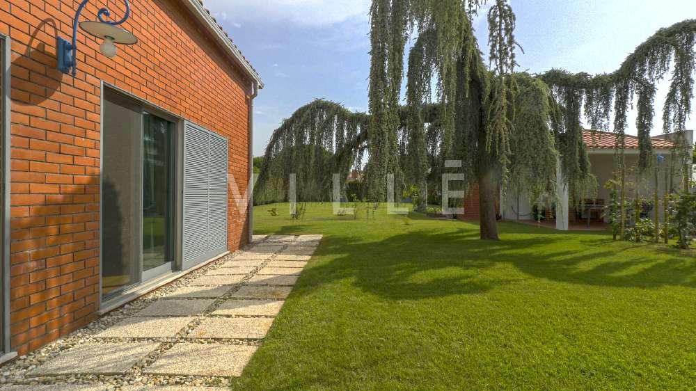 Horta Aveiro casa foto #request.properties.id#