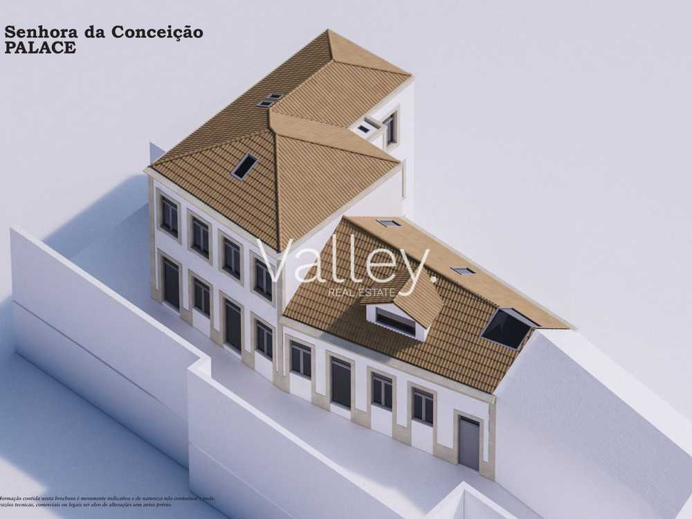 Aeroporto Vila Do Porto building picture 140238