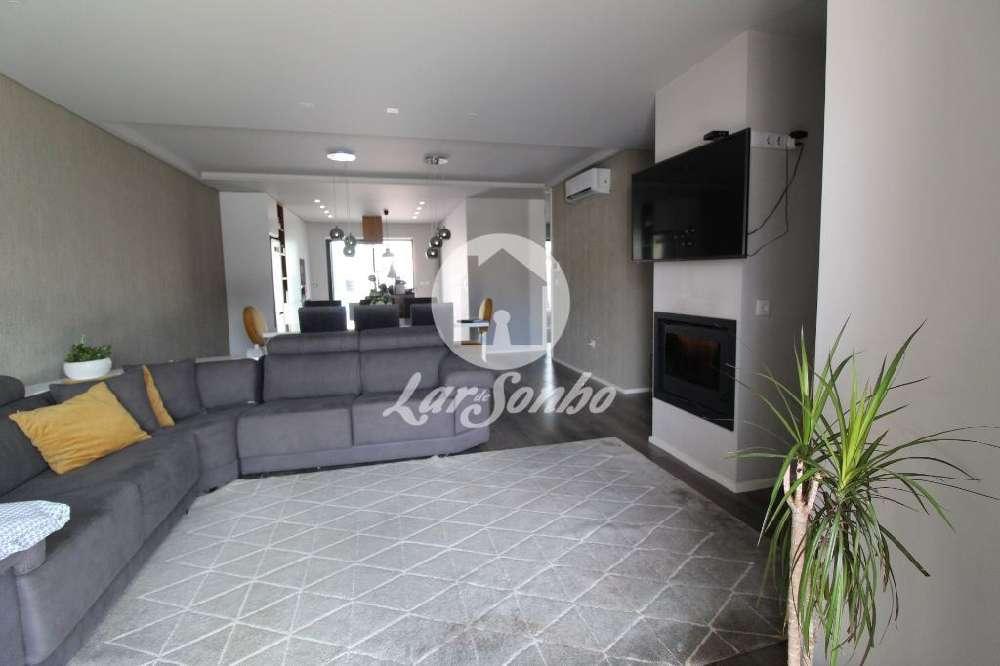 Rio Covo Barcelos house picture 144895