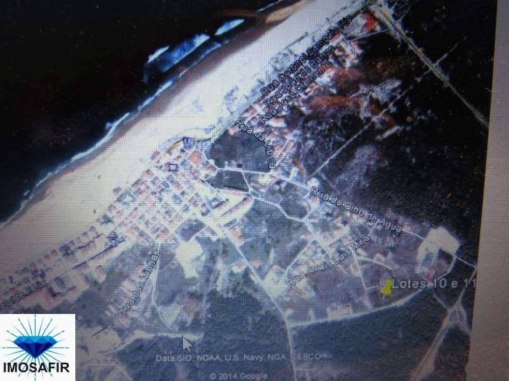 Pedrógão Grande Pedrógão Grande 土地 照片 #request.properties.id#
