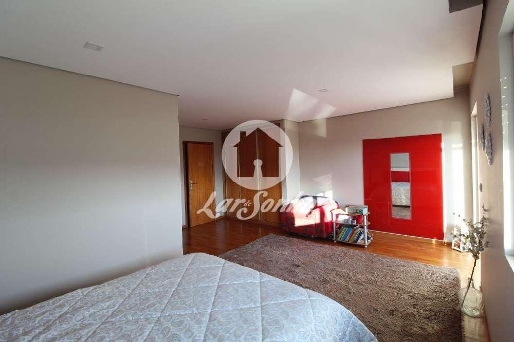 Abade de Neiva Barcelos house picture 144844