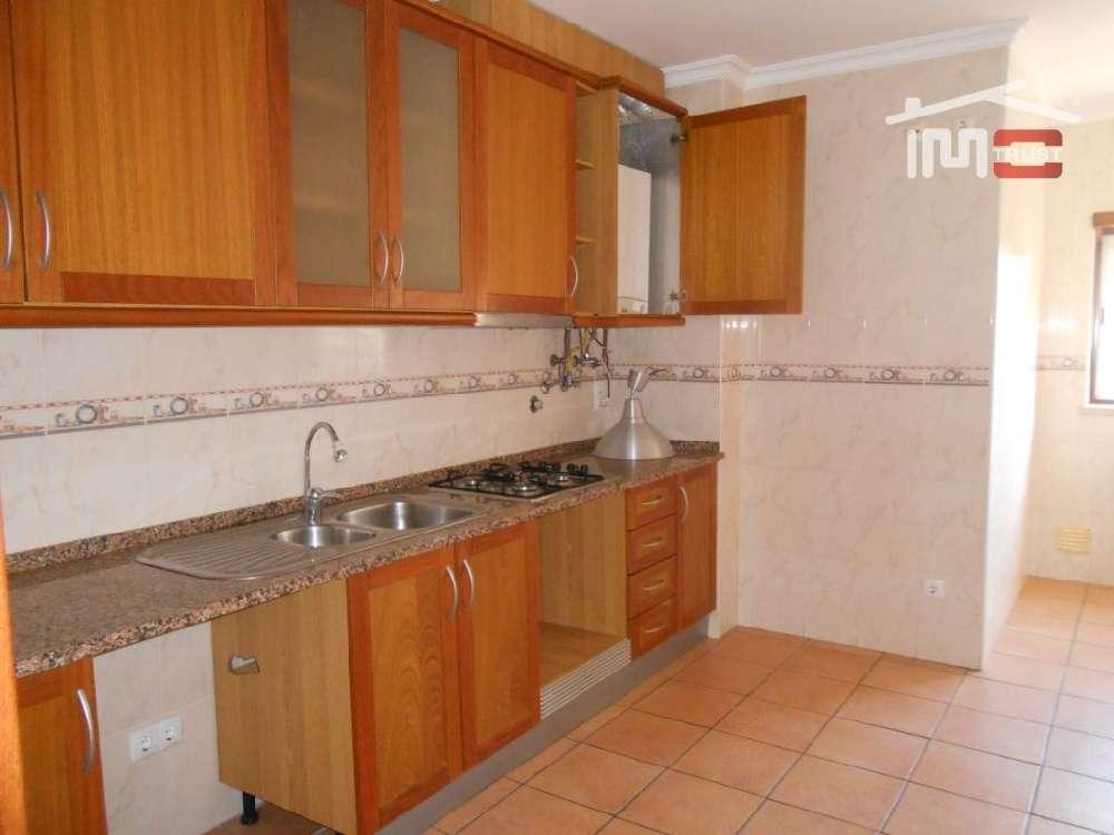 Fátima Ourém apartment picture 144755