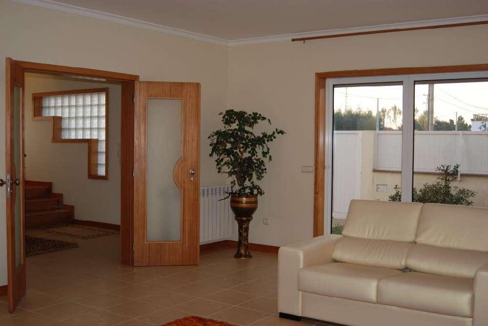 Gafanha da Nazaré Ílhavo house picture 145100