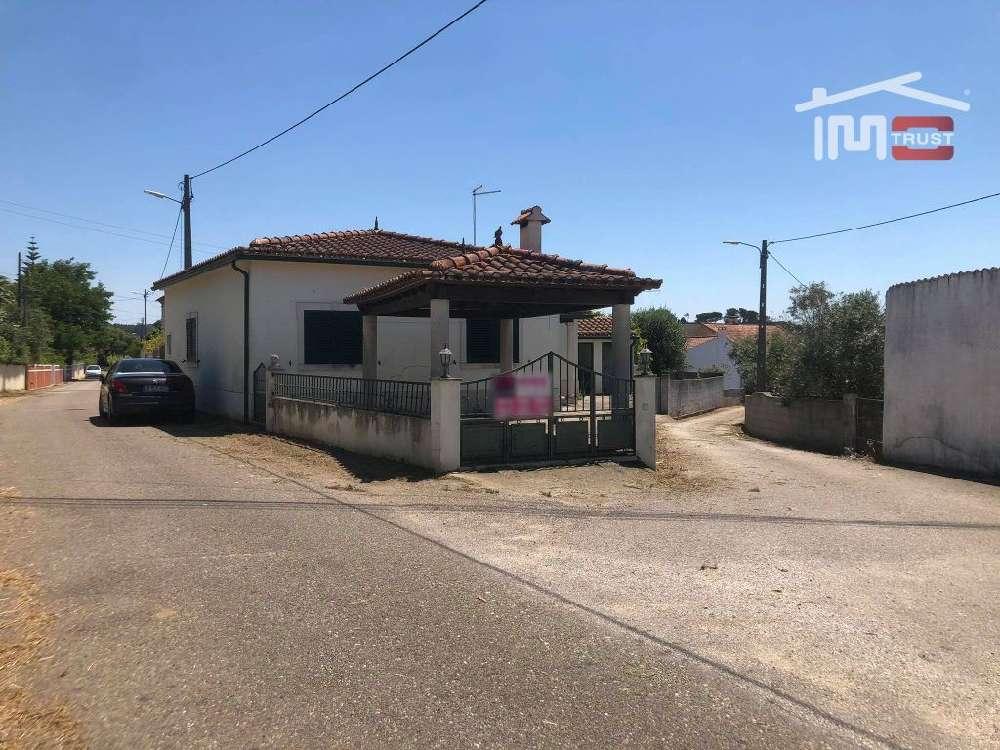 Alviobeira Tomar hus photo 144739