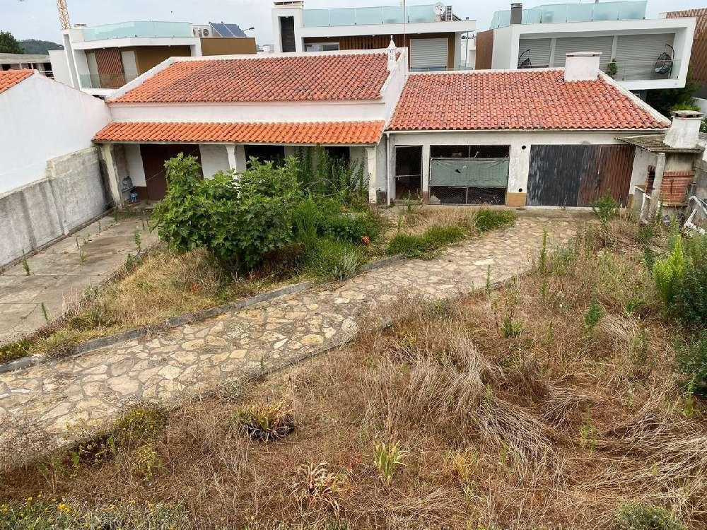 Salir do Porto Caldas Da Rainha villa foto #request.properties.id#