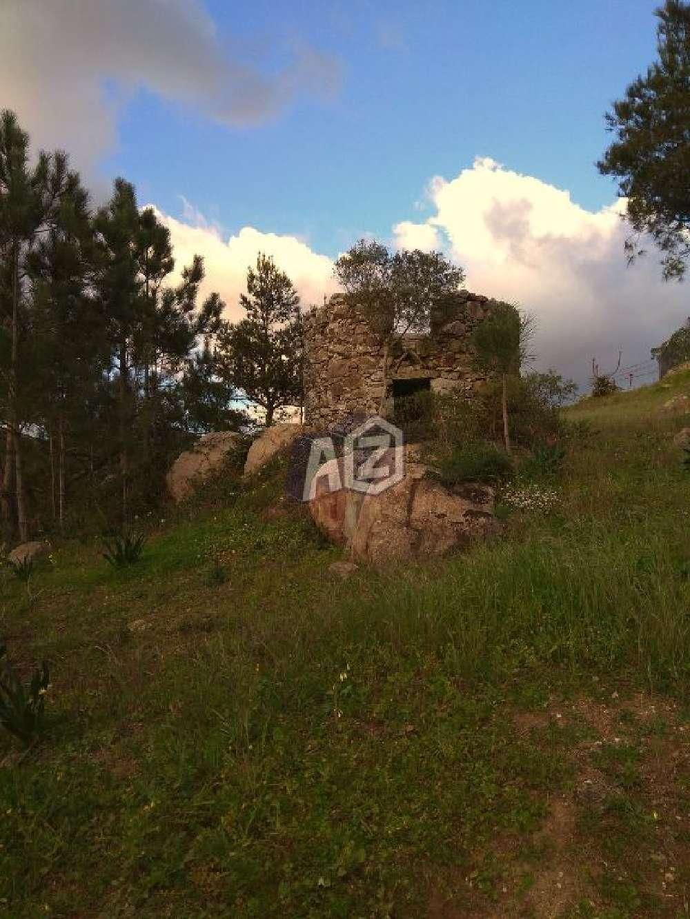 Alcabideche Cascais tomt photo 144978