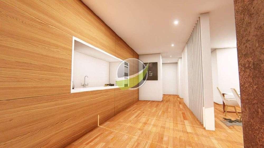 Paços de Brandão Santa Maria Da Feira apartment picture 144521