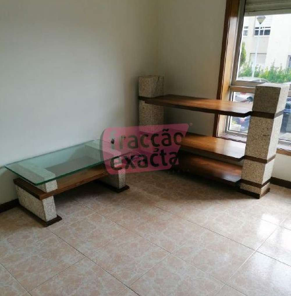 Rio Tinto Gondomar apartment picture 144486