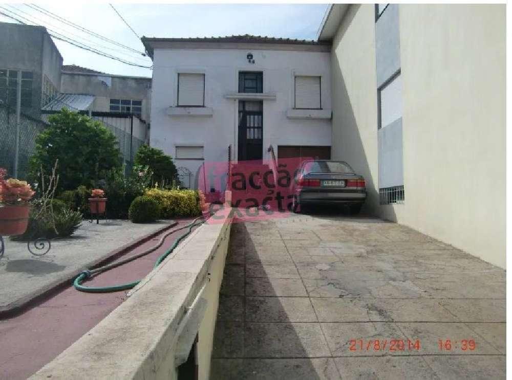 São Mamede de Infesta Matosinhos house picture 144489