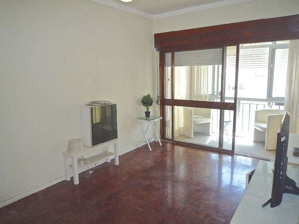 Carnaxide Oeiras Apartment Bild 144174