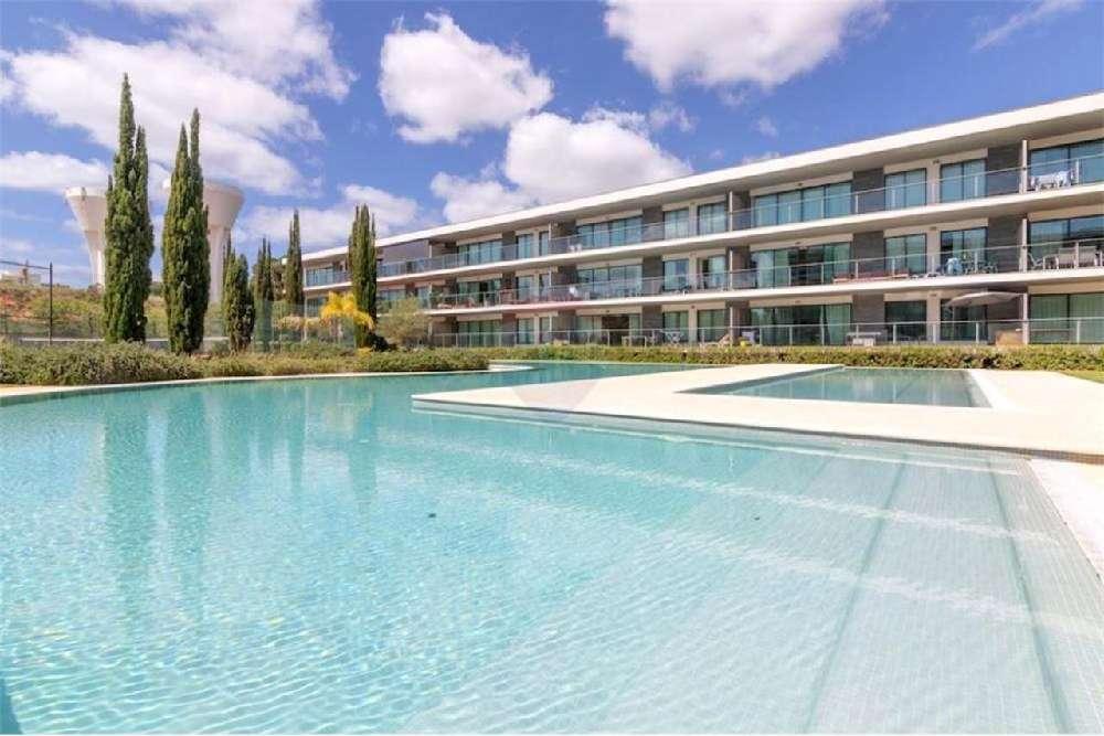 Ferragudo Lagoa (Algarve) apartamento foto #request.properties.id#