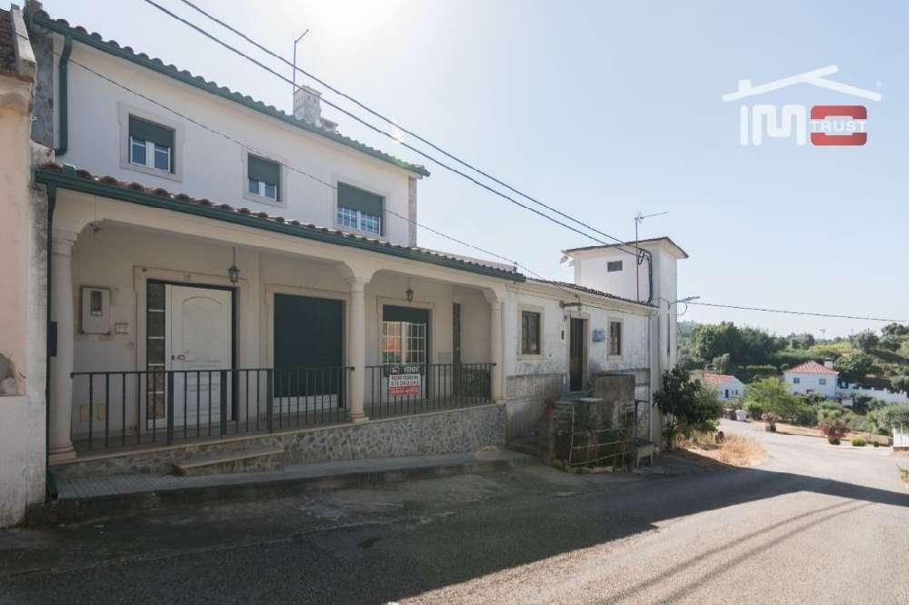 Junceira Tomar hus photo 144738