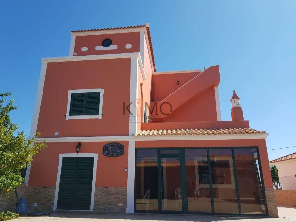 Pechão Olhão casa foto #request.properties.id#