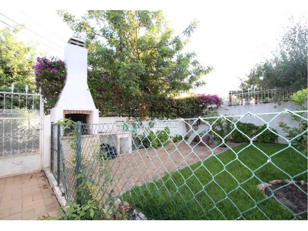 Montenegro Faro house picture 147347