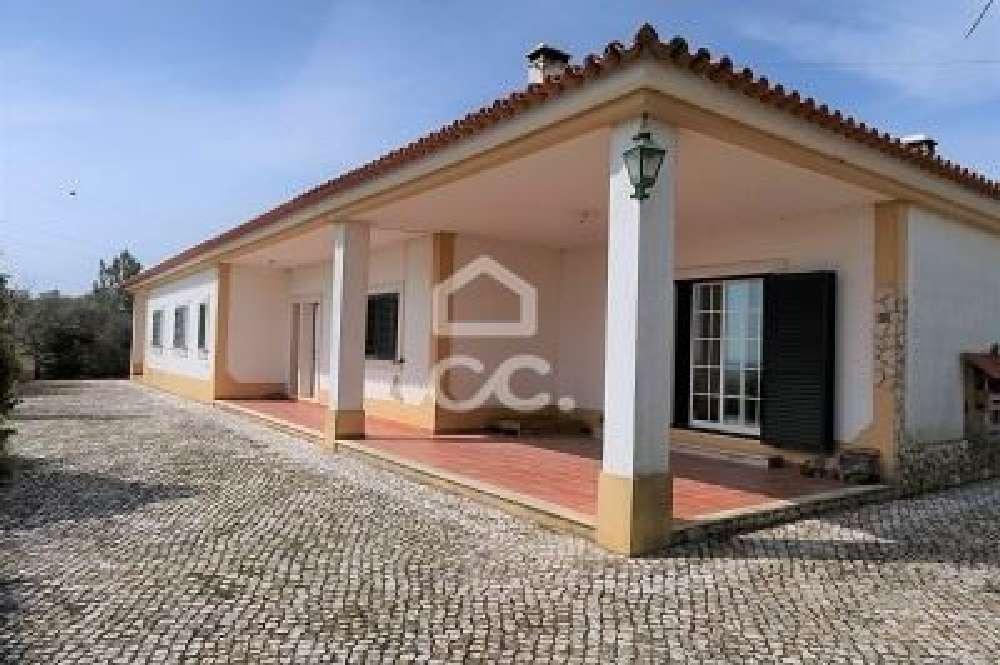 Azambuja Azambuja casa imagem 146878