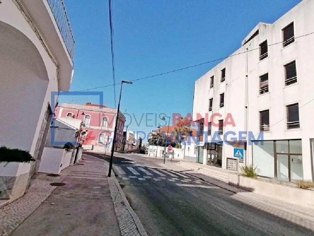 Almeirim Almeirim Haus Bild 145741