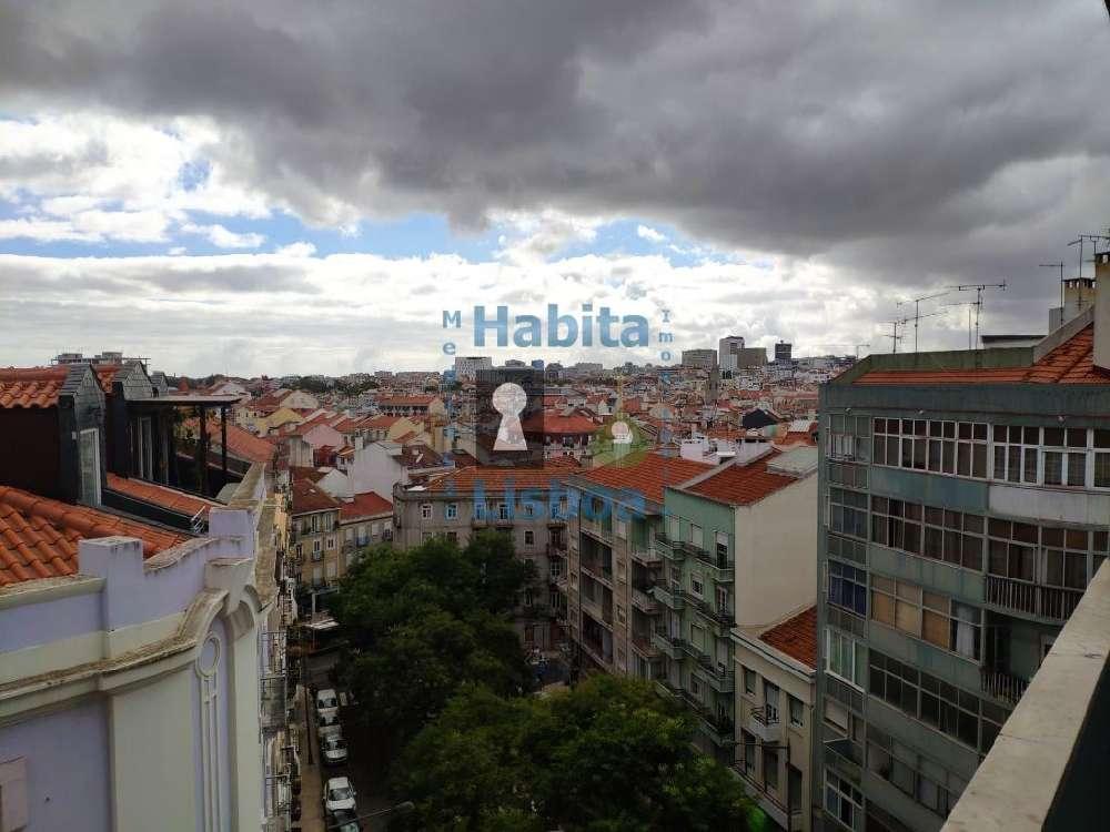 Lisboa Lisbon apartment picture 147579