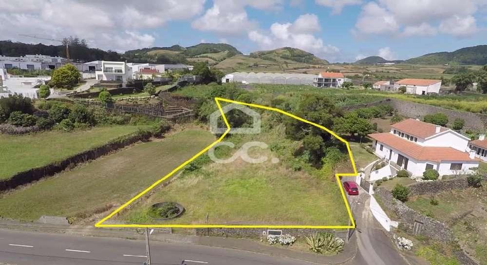 Livramento Ponta Delgada terrain picture 147008