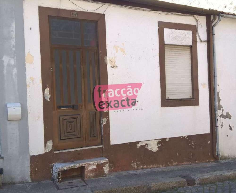 Vila do Porto Vila Do Porto house picture 147186