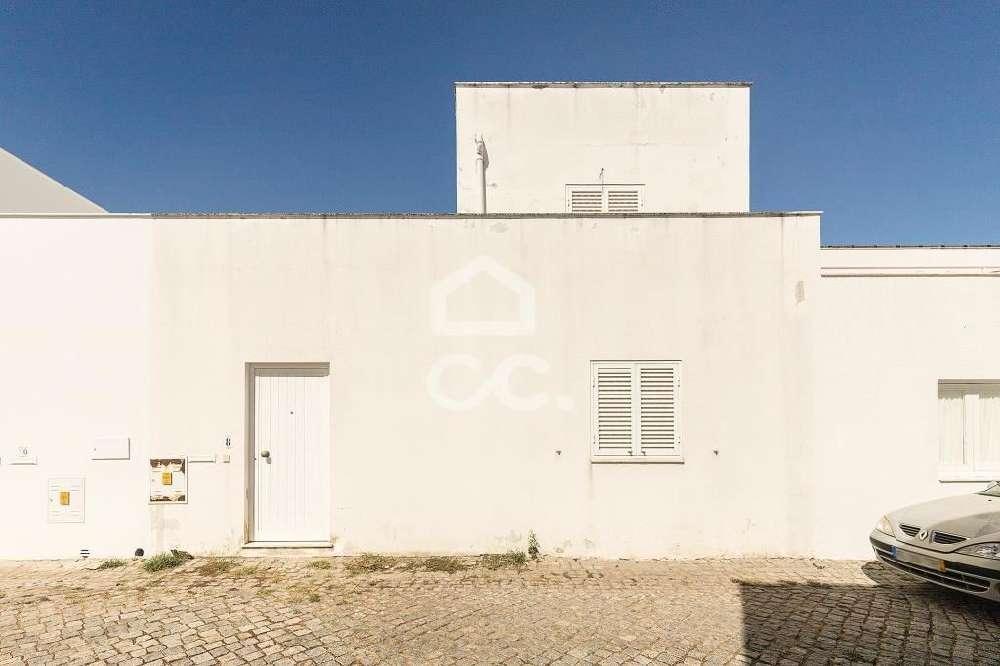 Évora Évora house picture 146905
