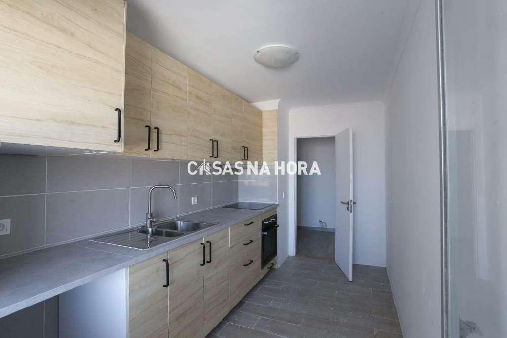 Frielas Loures apartment picture 147306