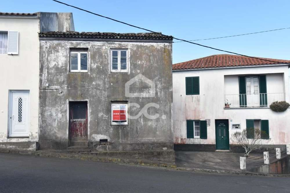 Achada Nordeste house picture 146996