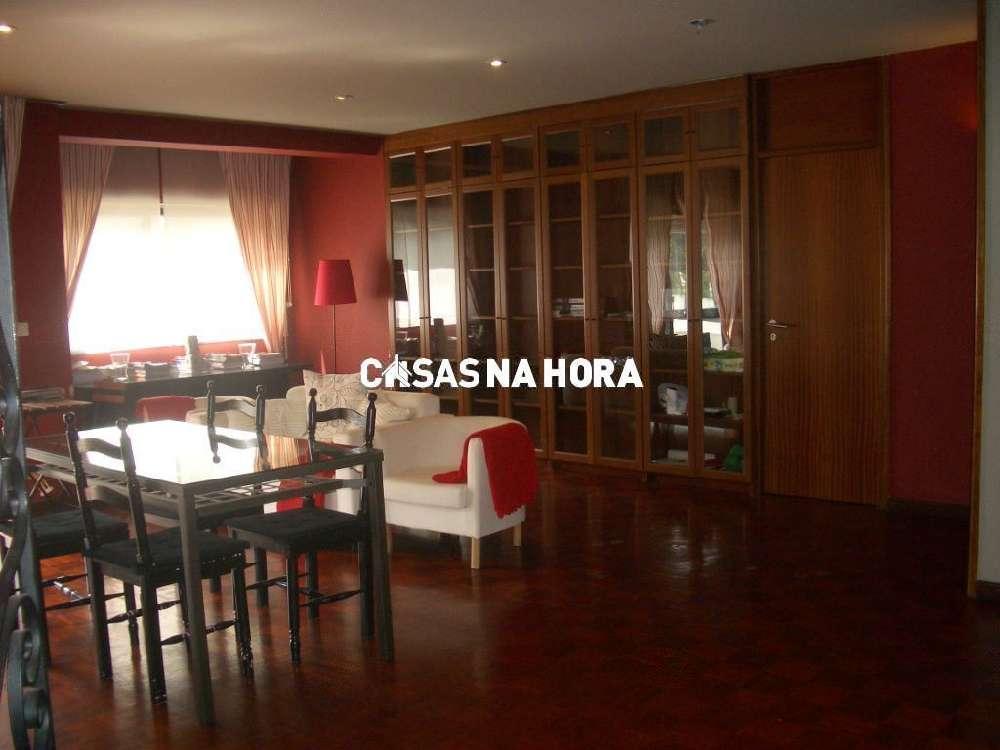 Malbusca Vila Do Porto apartment picture 147459