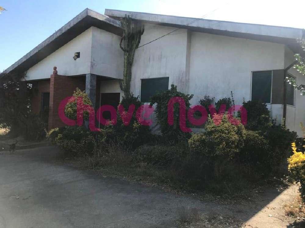 Avintes Vila Nova De Gaia house picture 146671