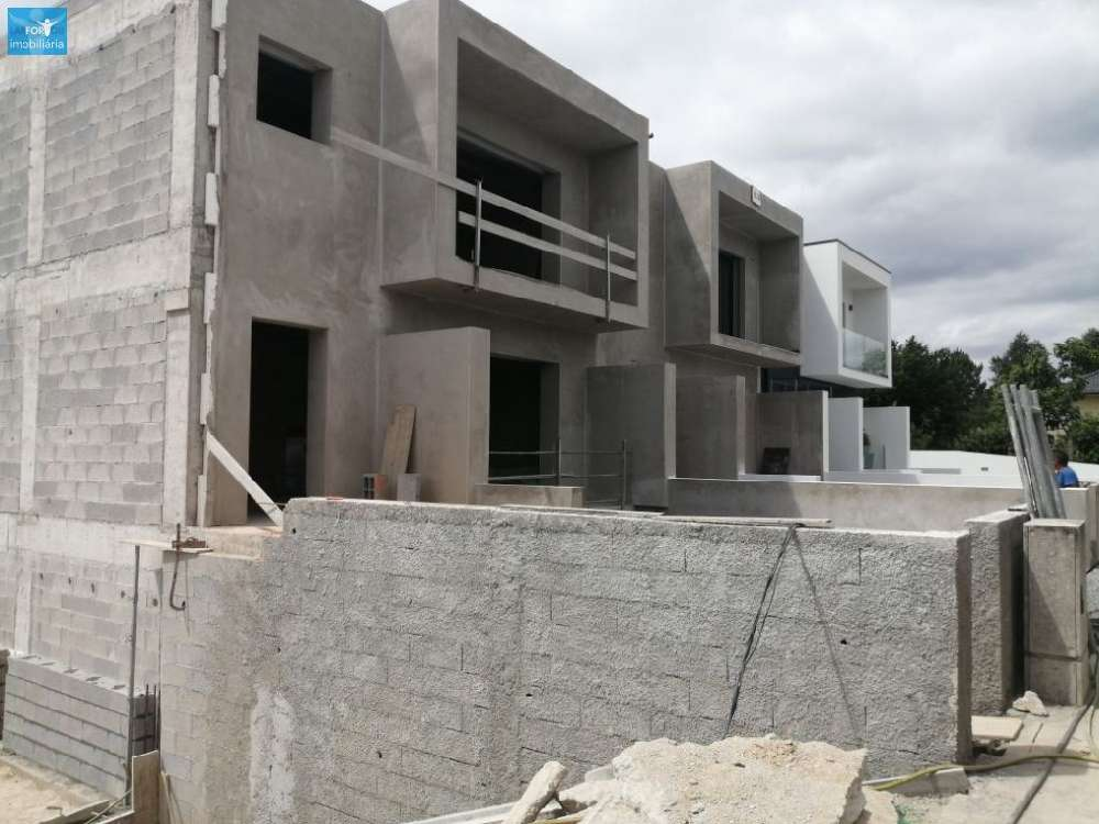 Medelo Fafe house picture 146483